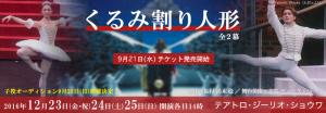 idx_slide_1612kurumi